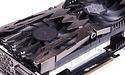 Inno3D GeForce GTX 980 Ti Airboss X3 Ultra review