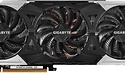 Gigabyte GeForce GTX 980 Ti G1 Gaming review