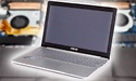 ASUS Zenbook Pro UX501 review: Macbook Pro killer?