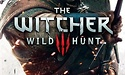 The Witcher 3 review: tested on 24 GPUs