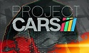 Project CARS review: tested on 24 GPUs