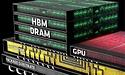 High Bandwidth Memory en Hybrid Memory Cube: nieuwe geheugentechnologieën vergeleken