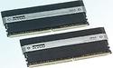 Klevv Cras 16GB DDR4-3000 geheugenkit review: zusterbedrijf SK Hynix betreedt de markt