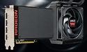 AMD Radeon R9 Fury X review: AMD's nieuwe vlaggenship