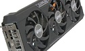 AMD Radeon R7/R9 300-series review: R7 370 2 and 4GB, R9 380 2 and 4GB and R9 390 and 390X benchmarked