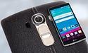 LG G4 review: beter dan de Galaxy S6?