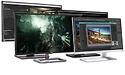 17 Ultra HD monitoren review: pixelexplosie