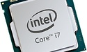 Intel Core i7 5775C review: Broadwell op de desktop