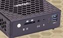 Zotac Zbox CI321 Nano Plus review: beter als barebone