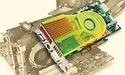 20 jaar 3D-chips - Deel 3: de recente geschiedenis van GeForce en Radeon