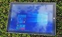 Windows 10 review: een nieuwe Windows van een nieuw Microsoft