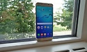 Samsung Galaxy S6 Edge+ preview: Note-vervanger