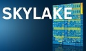 Intel Skylake architectuur review: Intels 6de generatie Core CPU's
