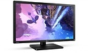 LG 27MU67 review: 4K IPS with FreeSync