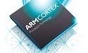 ARM Cortex-A72 preview: in jouw volgende smartphone?