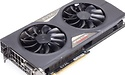 EVGA GeForce GTX 980 Ti Classified review: videokaart voor overklokkers