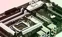 MSI Z170 Krait Gaming: moederbord met fraaie looks maar weinig extra's