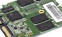 Adata SP550 / SX930 240 GB SSD review: nieuwe SSD's van Adata