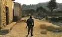 Metal Gear Solid V: Phantom Pain tested with 31 GPU's