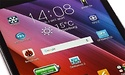 Asus Zenpad 8.0 review: nieuwe Transformer