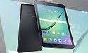 Samsung Galaxy Tab S2 review: mooiste meisje van de klas