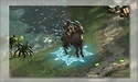 Might and Magic Heroes VII: getest met 15 GPU's