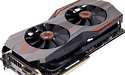 ASUS GeForce GTX 980 Ti Matrix Platinum 6GB review