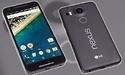 LG Nexus 5X review: de beste Nexus ooit?