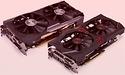 AMD Radeon R9 380X review: volwaardige Tonga