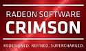 AMD lanceert Radeon Software Crimson-drivers: veel verbeteringen