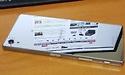 Sony Xperia Z5 Premium review: 4K in de broekzak