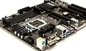 MSI Z170A PC Mate: overclocking test with an entry level motherboard