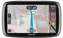TomTom Go 6100 review: beste navigatiesysteem verder verbeterd