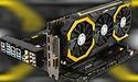 LN2-overklokken met de MSI GeForce GTX 980 Ti Lightning