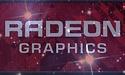 AMD introduceert Polaris-architectuur voor nieuwe Radeon-videokaarten