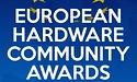 European Hardware Community Awards 2015/2016 - De uitslag