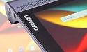 Lenovo Yoga Tab 3 Pro review: goed alternatief voor de Galaxy Tab S2
