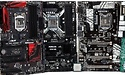 Intel Skylake Xeon platform review: 6 moederborden getest