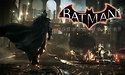 Batman: Arkham Knight game review with 26 GPU's
