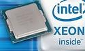 Intel Xeon E3-1275 v5 review: i7 voor een prikkie