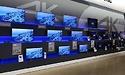 Panasonic 2016 TV preview: focus op beeldkwaliteit en design