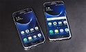 Samsung Galaxy S7 en S7 Edge review: nieuwe benchmark