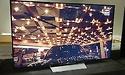 Sony 2016 TV preview: HDR en wide color in plat en curved
