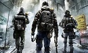 Tom Clancy's The Division review: tested with 22 GPUs