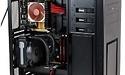 Phanteks Enthoo Mini XL: één kast, twee systemen