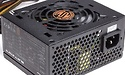 Mini-ITX voedingen review: zeven SFX-modellen getest