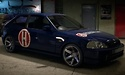 Need for Speed (2016) review: tested with 22 GPUs