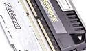 Skylake: DDR4 vs. DDR3 review