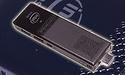 Intel Compute Stick review: de tweede ronde
