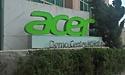 Hardware.Info Taiwan Tour 2016: Acer belooft twee jaar garantie op consumentenproducten